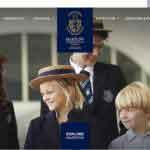 ハロウインターナショナルスクール APPI校(2022年8月開校予定)